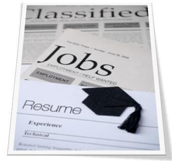 top qualities of a solid personal brand resume writing our views on personal branding have been