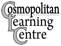Cosmopolitan Learning Centre